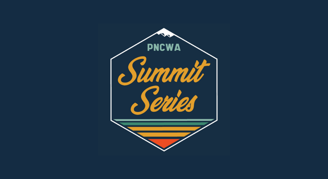 PNCWA Summit UnCarbon Calculator