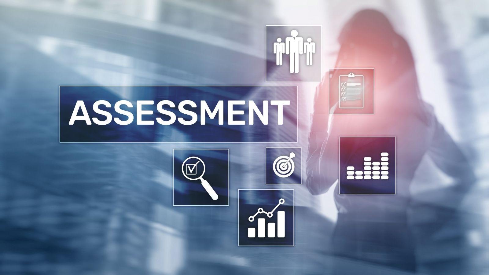 Risk Assessment and Emergency Preparedness