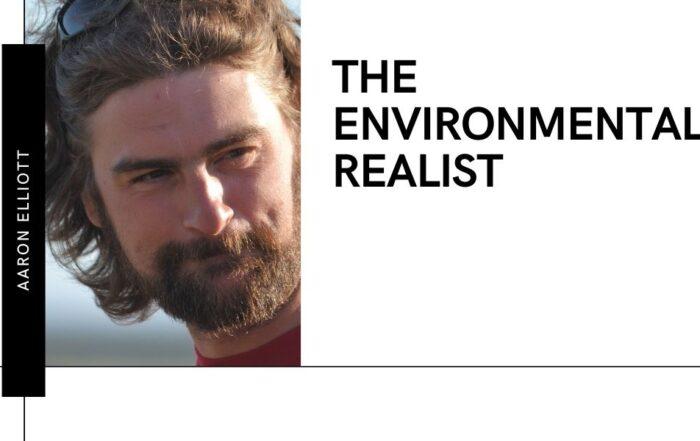 The Environmental Realist Series