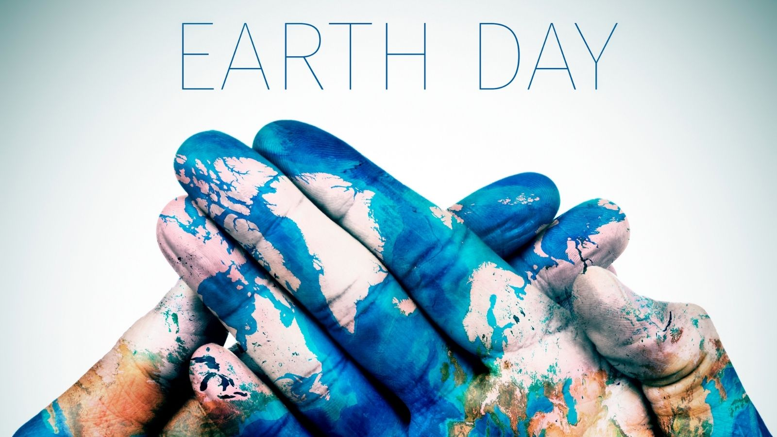 April MeetGreenChat - In Honor of Earth Day