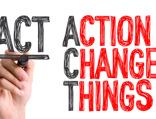 May MeetGreenChat – Taking Action on Social Equity