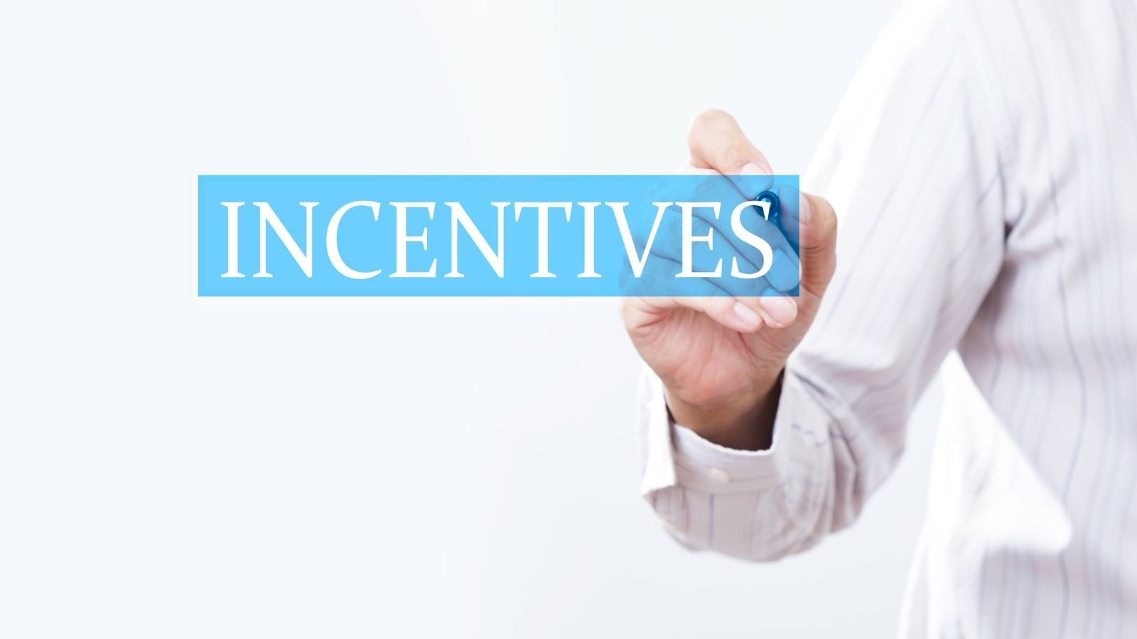 The Role that Companies Play in Sustainability - Aligning Incentives