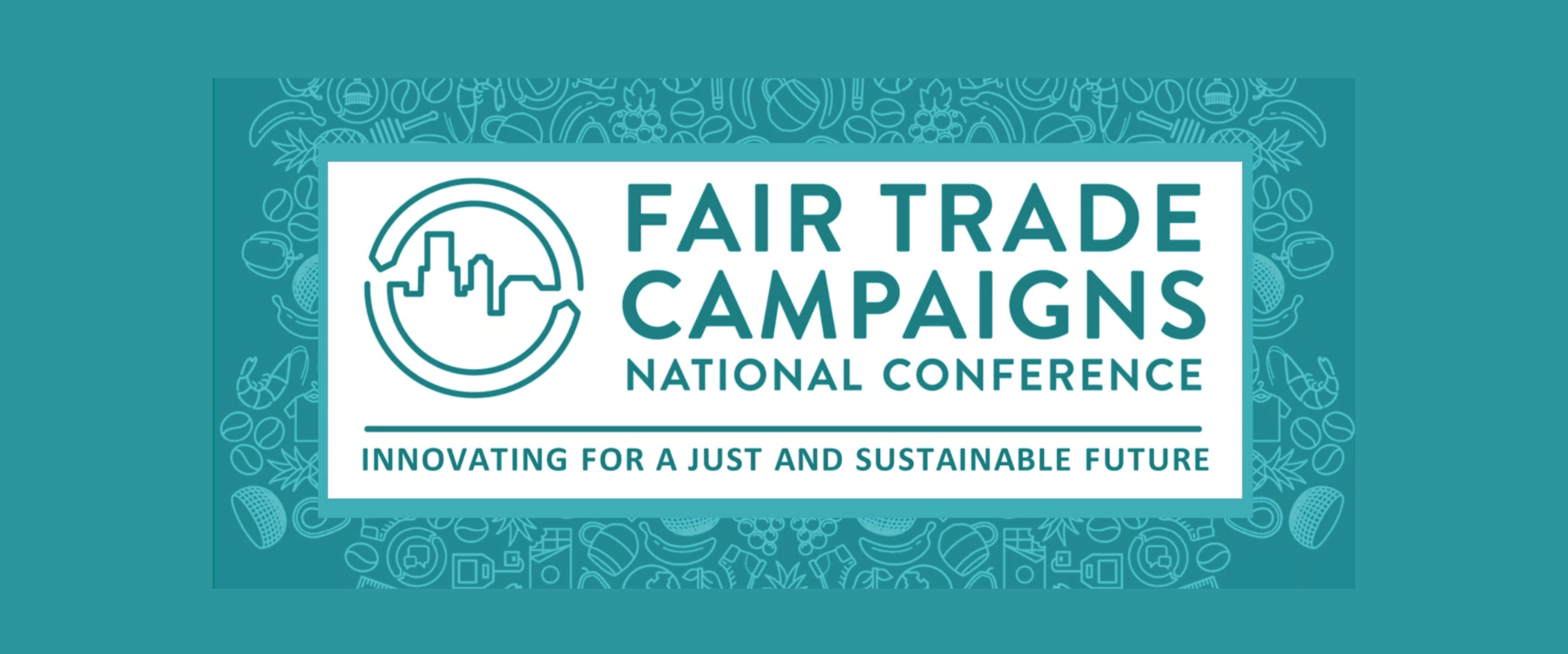Lessons in Leadership with Fair Trade Campaigns