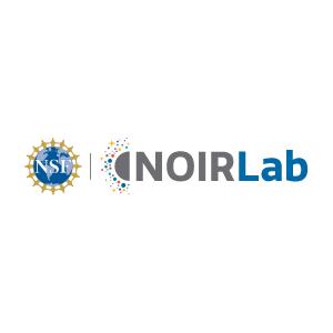 NOIRLab
